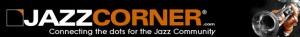 jazzcornerbanner