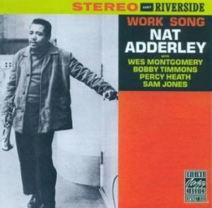 nat-adderley-cover-folder
