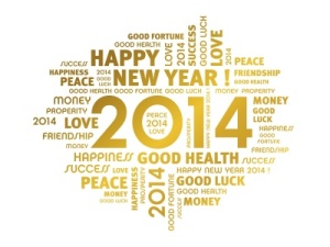happy-new-year-2014-wishes-t2