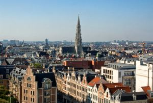 Brussels_02
