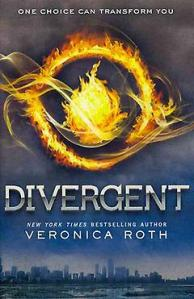 Young_Adult_Science_Fiction_Dystopian_Book_Divergent