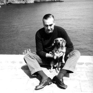 Malaparte_a_Capri