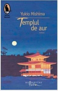 templul-de-aur