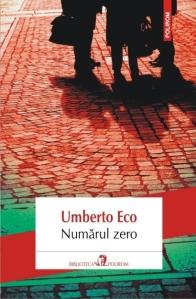 Umberto-Eco-Numarul-zero