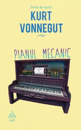 bookpic-pianul-mecanic-68598