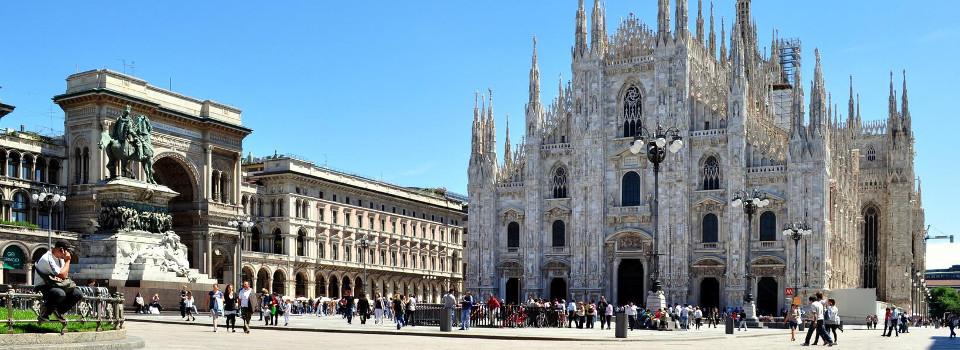 Sforza Milano !